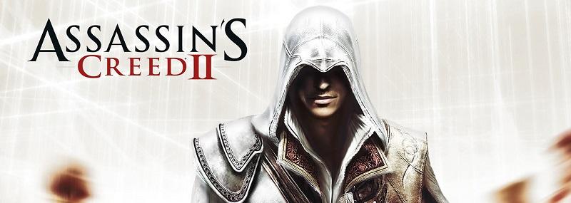 Assassin's Creed figuras de accion del videojuego