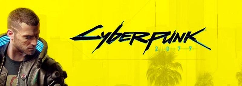 Cyberpunk2077 figuras de accion del videojuego