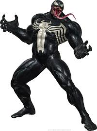 Figura de venom