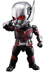 Figuras Ant-man