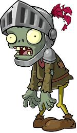 Figuras de Plantas contra Zombies