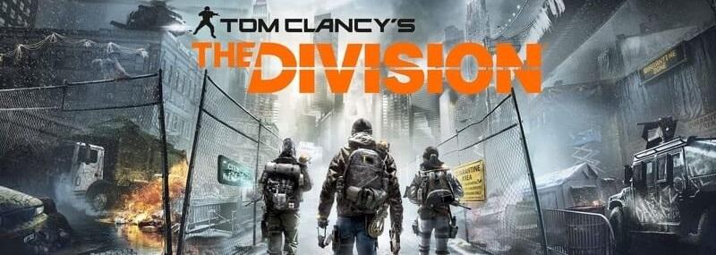 Tom-Clancy videojuego