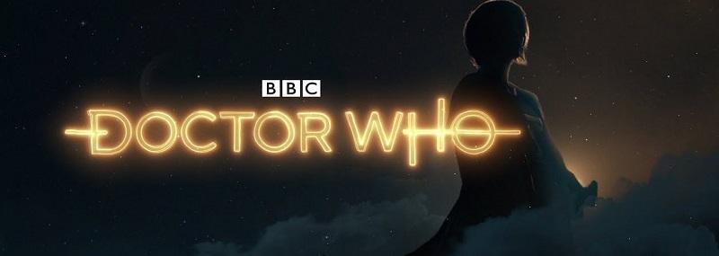 doctor who figuras de coleccion de la serie