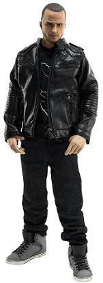 figura Jesse Pinkman Breaking Bad