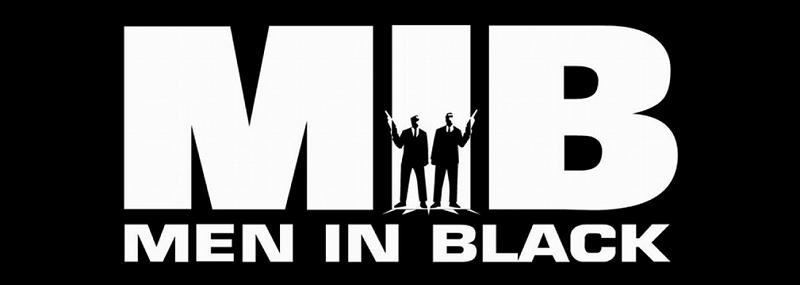 men in black figuras de acción de la pelicula