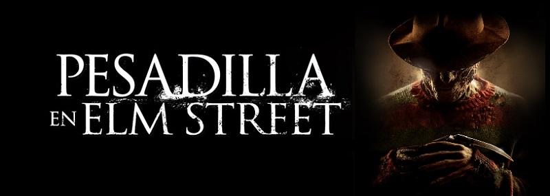 pesadilla en elm street figuras de freddy krugger
